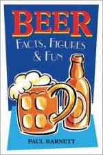 Beer Facts, Figures & Fun