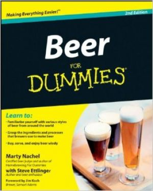 Beer for Dummies