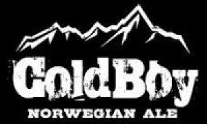 Cold Boy Brewery