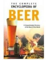 The Complete Encyclopedia of Beer