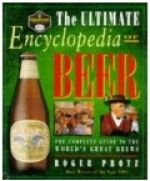 The Ultimate Encyclopedia of Beer